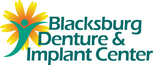 Blacksburg Denture & Implant Center
